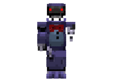 Bonnie-old-skin.png