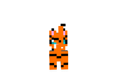 Boo-the-little-tiger-skin-1.png