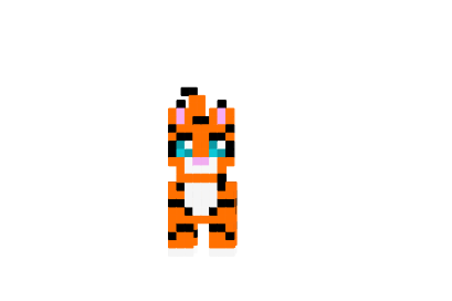 Boo-the-little-tiger-skin.png