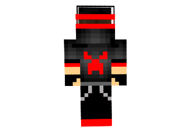 Boom-cool-kid-skin-1.png