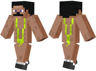 Borat-Skin.png