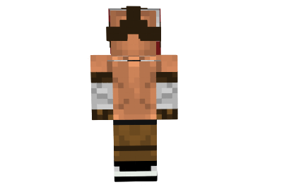 Borderlands-2-psycho-skin-1.png