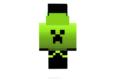 Boss-enderman-skin-1.png