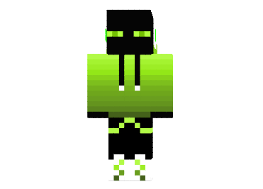 Boss-enderman-skin.png