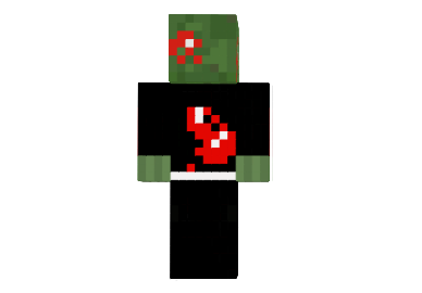 Boss-zombie-skin-1.png