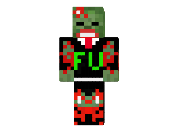 Boss-zombie-skin.png