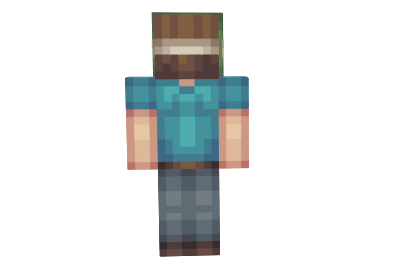 Boy-creeper-skin-1.png