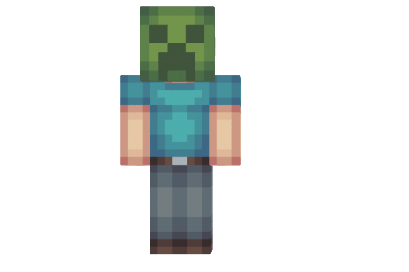 Boy-creeper-skin.png