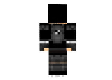 Boy-hard-core-skin-1.png