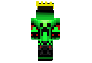 Boy-king-skin-1.png
