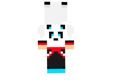 Boy-panda-skin-1.png