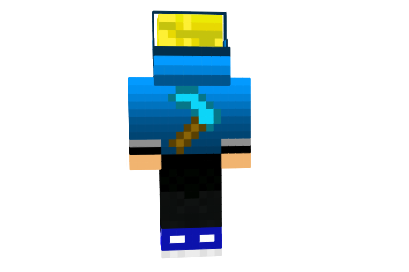 Boy-with-swag-skin-1.png