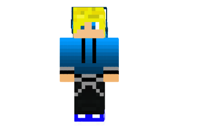 Boy-with-swag-skin.png