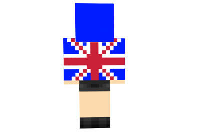 Brit-girl-skin-1.png