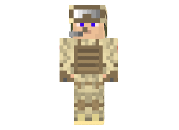 British-army-major-skin.png
