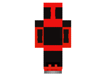 Brocrafter-skin-1.png