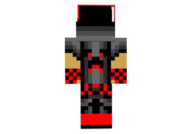 Broeveil-skin-1.png