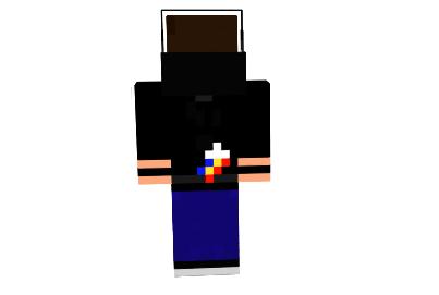 Bronie-skin-1.png
