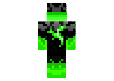 Brother-green-enderman-skin-1.png