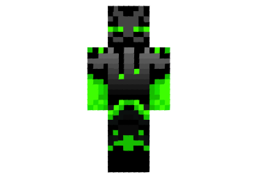Brother-green-enderman-skin.png