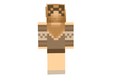 Brown-sweater-skin-1.png