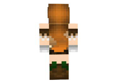 Brownie-bee-skin-1.png