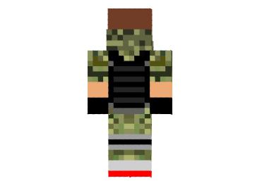 Bruguz-militar-skin-1.png
