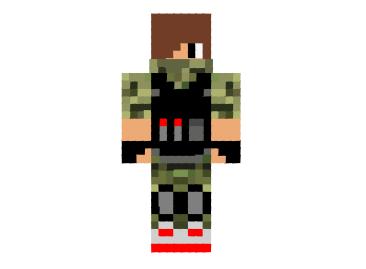 Bruguz-militar-skin.png