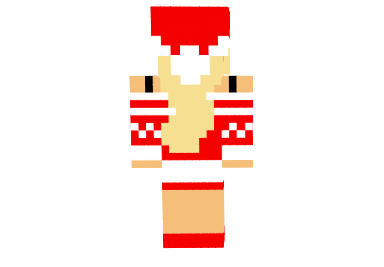 Bruine-kerst-girl-skin-1.png