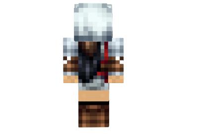 Brunette-assassin-girl-skin-1.png