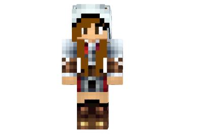Brunette-assassin-girl-skin.png