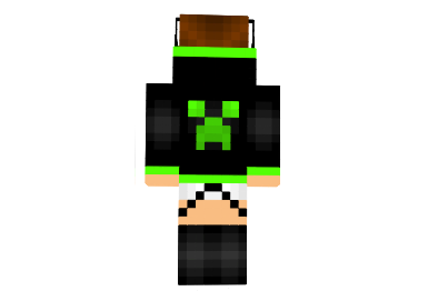 Brunette-creeper-girl-skin-1.png
