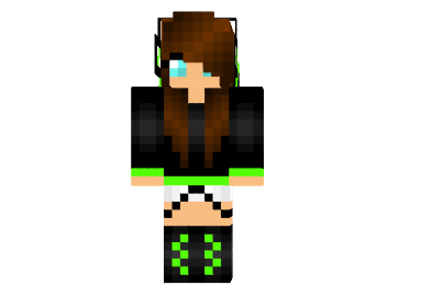 Brunette-creeper-girl-skin.png