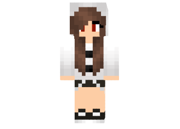Brunette-snow-girl-skin.png