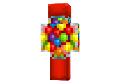 Bubble-gum-ball-skin-1.png