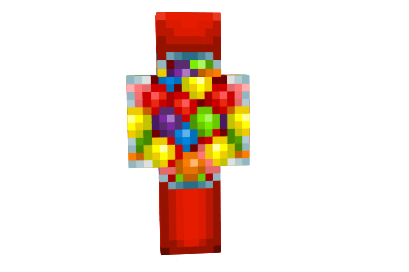 Bubble-gum-machine-skin-1.png