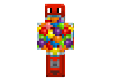 Bubble-gum-machine-skin.png