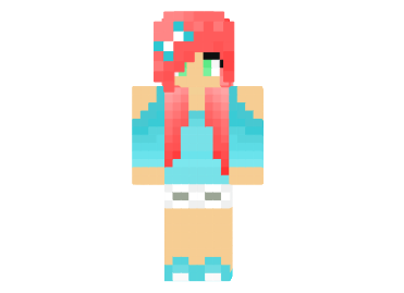 Bubblegum-hair-girl-skin.png