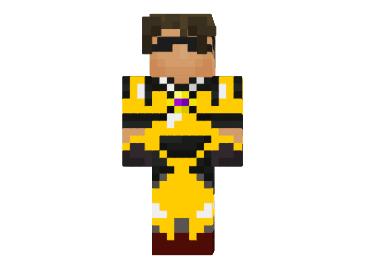 Budder-armor-sky-skin.png