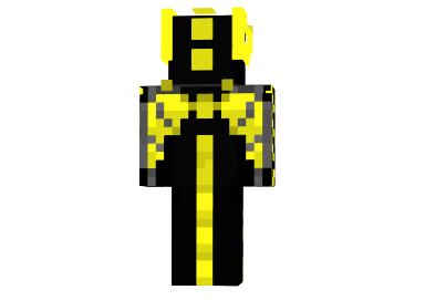 Budder-dragon-skin-1.png