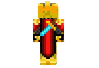 Budder-knight-skin-1.png