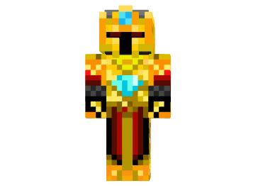 Budder-knight-skin.png