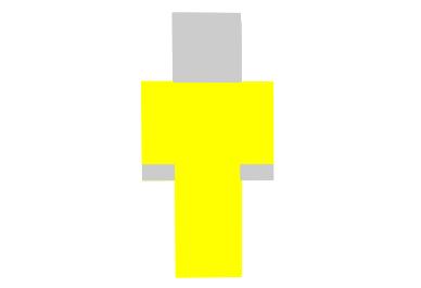 Budder-slender-skin-1.png
