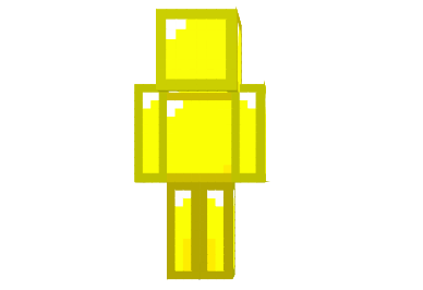 Budder-warrior-skin.png