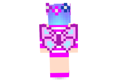 Budderfly-skin-1.png