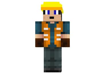 Building-inspector-skin.png