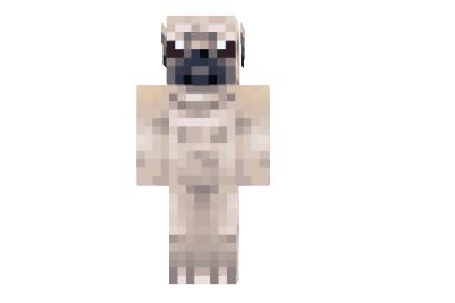 Bulldog-skin.png