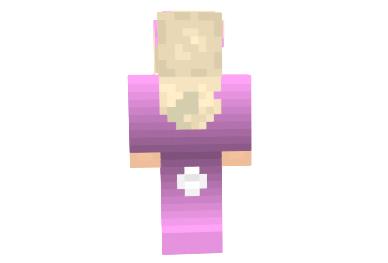 Bunneh-skin-1.png