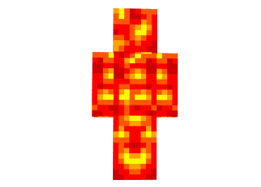 Burning-hot-explosion-skin-1.png