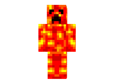 Burning-hot-explosion-skin.png